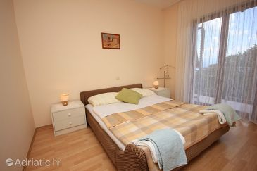 Room S-2352-h - Rooms Lovran (Opatija) - 2352