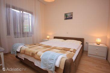 Room S-2352-i - Rooms Lovran (Opatija) - 2352