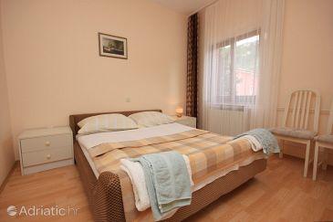 Room S-2352-j - Rooms Lovran (Opatija) - 2352