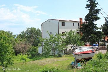 Property Lovran (Opatija) - Accommodation 2352 - Rooms in Croatia.