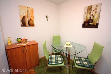 Apartment A-2355-d - Apartments Selce (Crikvenica) - 2355