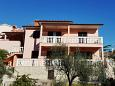 Property Duga Luka (Prtlog) (Labin) - Accommodation 2358 - Apartments near sea.