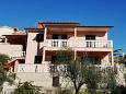 Apartments Duga Luka (Prtlog) (Labin) - 2358