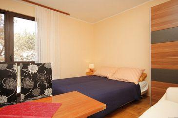 Apartament A-2359-a - Apartamenty Brseč (Opatija) - 2359