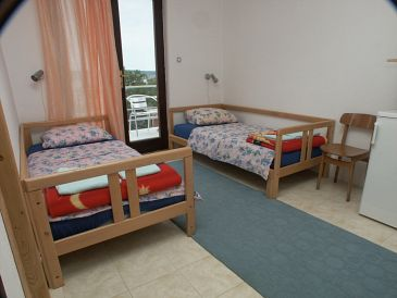 Room S-2362-a - Apartments and Rooms Selce (Crikvenica) - 2362