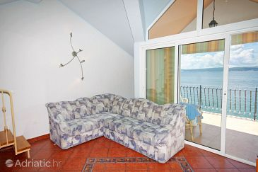 Apartment A-2364-a - Apartments Selce (Crikvenica) - 2364