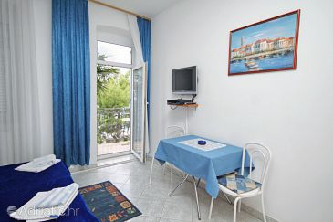 Studio flat AS-2364-d - Apartments Selce (Crikvenica) - 2364