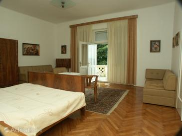 Room S-2371-a - Rooms Crikvenica (Crikvenica) - 2371