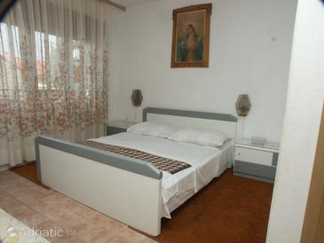 Room S-2373-a - Apartments and Rooms Selce (Crikvenica) - 2373