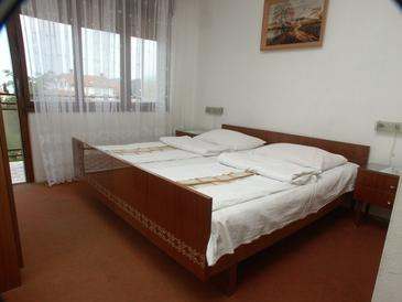 Room S-2373-d - Apartments and Rooms Selce (Crikvenica) - 2373