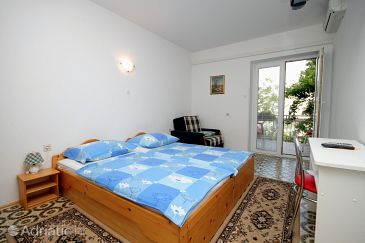 Room S-2379-b - Apartments and Rooms Selce (Crikvenica) - 2379