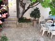Courtyard Novi Vinodolski (Novi Vinodolski) - Accommodation 2382 - Apartments in Croatia.