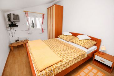 Room S-2386-a - Apartments and Rooms Dramalj (Crikvenica) - 2386