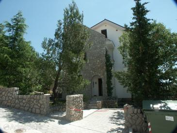 Dramalj, Crikvenica, Property 2388 - Apartments and Rooms u Hrvatskoj.