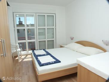 Room S-2389-b - Apartments and Rooms Crikvenica (Crikvenica) - 2389