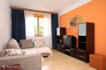 Apartment A-2401-b - Apartments Rovinj (Rovinj) - 2401