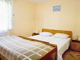 Dormitor - Cameră S-2408-a - Cazare Komiža (Vis) - 2408