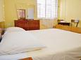 Bedroom - Room S-2408-c - Rooms Komiža (Vis) - 2408