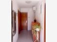 Przedpokój - Apartament A-2417-a - Apartamenty Novi Vinodolski (Novi Vinodolski) - 2417
