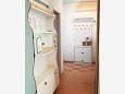Hallway - Apartment A-2419-b - Apartments Novi Vinodolski (Novi Vinodolski) - 2419