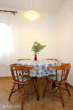 Apartment A-2427-a - Apartments Vis (Vis) - 2427