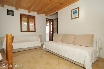 Apartment A-2435-b - Apartments Vis (Vis) - 2435
