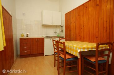 Apartment A-2435-c - Apartments Vis (Vis) - 2435