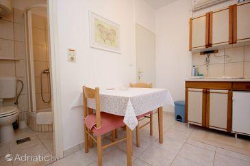 Apartment A-2443-a - Apartments Vis (Vis) - 2443