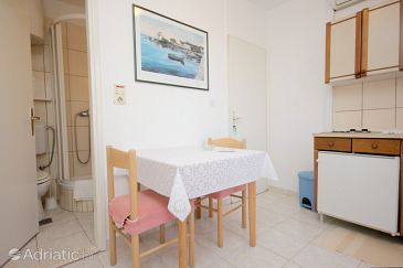 Apartment A-2443-b - Apartments Vis (Vis) - 2443