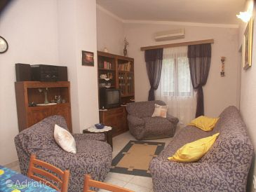 Apartment A-2474-a - Apartments Artatore (Lošinj) - 2474