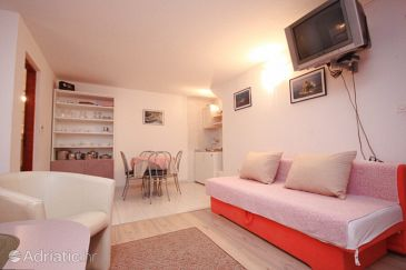 Studio flat AS-2476-a - Apartments Vis (Vis) - 2476