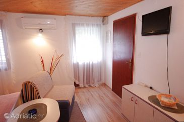 Studio flat AS-2476-d - Apartments Vis (Vis) - 2476