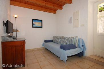 House K-2481 - Vacation Rentals Veli Lošinj (Lošinj) - 2481