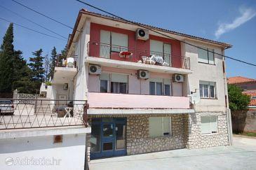 Mali Lošinj, Lošinj, Property 2486 - Rooms u Hrvatskoj.