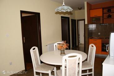 Apartment A-2488-a - Apartments Mali Lošinj (Lošinj) - 2488
