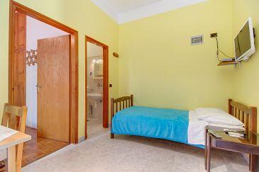 Apartment A-2489-b - Apartments Mali Lošinj (Lošinj) - 2489