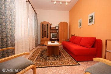 Apartment A-2490-b - Apartments Umag (Umag) - 2490