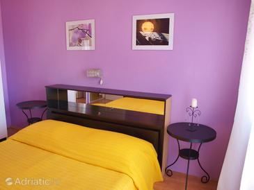 Room S-2495-c - Apartments and Rooms Mali Lošinj (Lošinj) - 2495