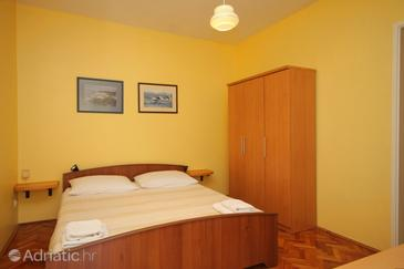 Room S-2495-e - Apartments and Rooms Mali Lošinj (Lošinj) - 2495