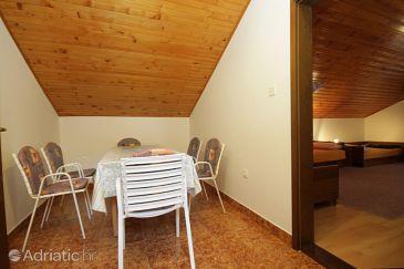 Apartment A-2496-a - Apartments Mali Lošinj (Lošinj) - 2496