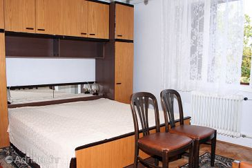 Room S-2497-b - Apartments and Rooms Mali Lošinj (Lošinj) - 2497
