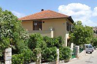 Апартаменты и комнаты с парковкой Mali Lošinj (Lošinj) - 2497