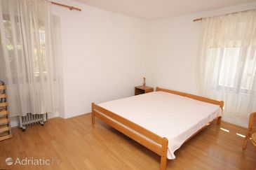 Room S-2498-a - Apartments and Rooms Ćunski (Lošinj) - 2498
