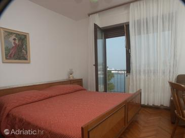 Room S-2499-a - Apartments and Rooms Mali Lošinj (Lošinj) - 2499