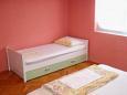 Bedroom 1 - Apartment A-2500-b - Apartments Mali Lošinj (Lošinj) - 2500