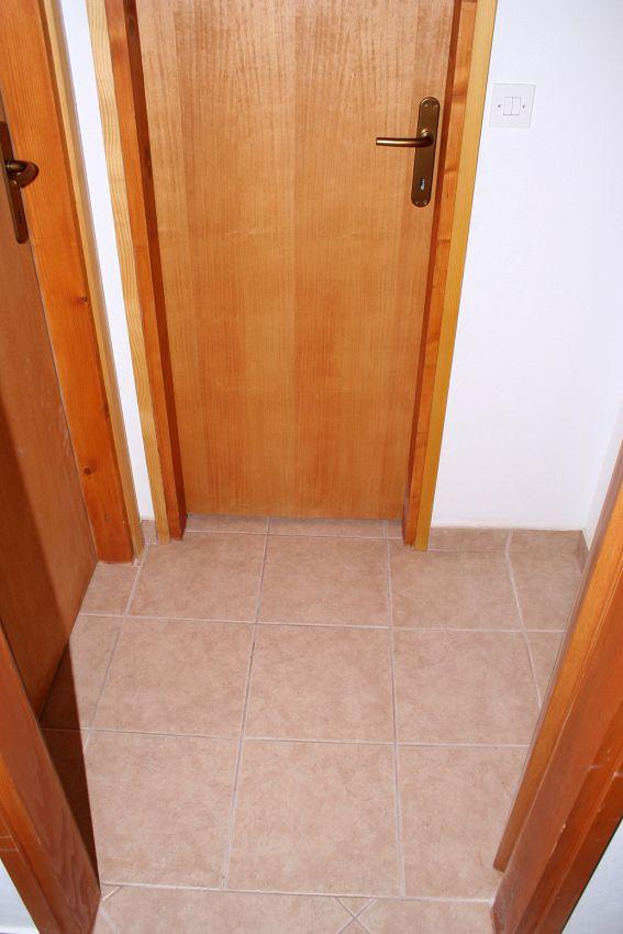 Apartmán v meste Nerezine - 2506
