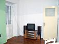 Living room - Apartment A-251-b - Apartments Orebić (Pelješac) - 251