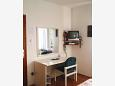 Bedroom - Room S-2512-c - Rooms Cres (Cres) - 2512