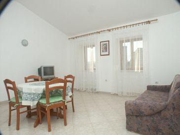 Apartment A-2515-b - Apartments Loznati (Cres) - 2515