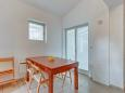 Dining room - Apartment A-2516-b - Apartments Nerezine (Lošinj) - 2516